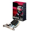 R5-230-2G-DDR3 - dettaglio 2