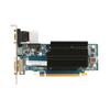 R5-230-2G-DDR3 - dettaglio 4