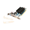 R5-230-2G-DDR3 - dettaglio 3