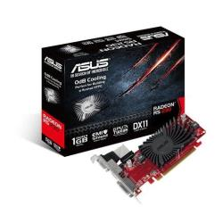 Scheda video Asus - R5230-sl-1gd3-l