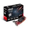 Scheda video Asus - R5230-sl-2gd3-l