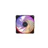 Ventilateur Antec - Antec Rainbow 120 RGB -...