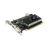 R7-240-2G-DDR3 - dettaglio 2