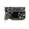 R7-240-2G-DDR3 - dettaglio 5
