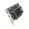 R7-240-4G-DDR3 - dettaglio 3