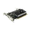 R7-240-4G-DDR3 - dettaglio 1