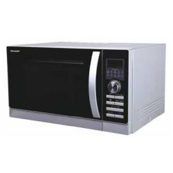 Forno a microonde Sharp - R-842inw