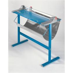 Cutter Dahle - Coupeuse - 1300 mm - papier