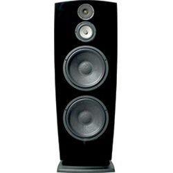 Haut-parleurs JAMO R 909 -