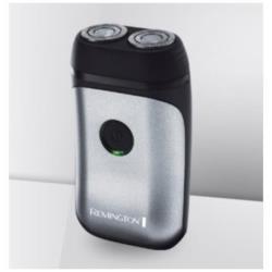 Rasoir électrique Remington R95 - Rasoir - sans fil