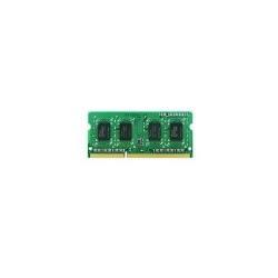Memoria RAM Synology - Ram1600ddr3-4gb