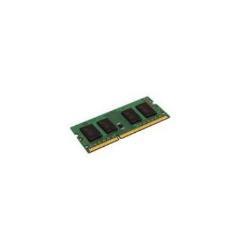 Memoria RAM Qnap - Ram-1gdr3-so-13