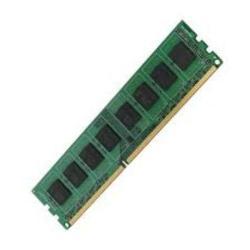 Memoria RAM Qnap - Ram-4gdr3-ld-1600