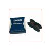 Ruban Casio - Casio RB-02 - 1 - noir/rouge -...
