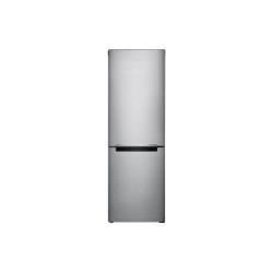 Réfrigérateur RB29HSR2DSA