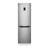 Réfrigérateur Samsung - Samsung Smart RB31FERNCSA -...