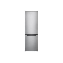 Réfrigérateur Réfrigérateur/congélateur - pose libre - congélateur bas