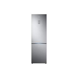 Frigorifero Samsung - Rb34k6032ss
