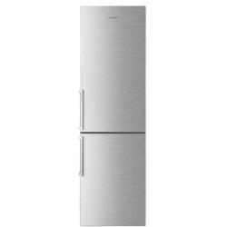 Réfrigérateur Réfrigérateur/congélateur - pose libre