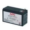 Batteria APC - Rbc17