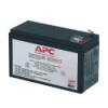 Batterie APC - APC Replacement Battery...