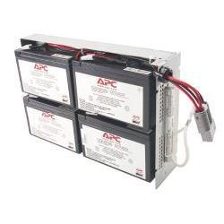 Batteria APC - Rbc23