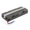 Batterie APC - APC Replacement Battery...
