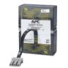 Batteria APC - Rbc32