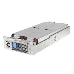 Batteria APC - Rbc43