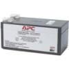 Batteria APC - Rbc47