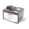 Batteria APC - Rbc48