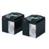 Batteria APC - Rbc55