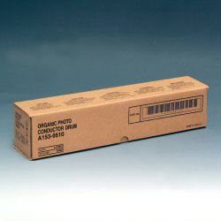 Ricoh - Tambour OPC - pour FT 4022, 4027, 4127, 4522, 4527, 4622, 4822, 5135, 5535, 5632, 5640, 5832, 5840