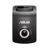 Videocamera Asus - RECO CAR CAM CLASSIC