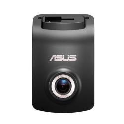 Caméscope ASUS RECO Classic - Appareil photo avec fixation sur tableau de bord - 1080p / 30 pi/s - capteur G