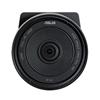 Telecamera per videosorveglianza Asus - Reco smart