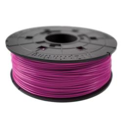 Bobina XYZ Printing - Abs purpurin 600 gr da vinci