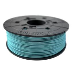 Bobina XYZ Printing - Abs viridity 600 gr da vinci