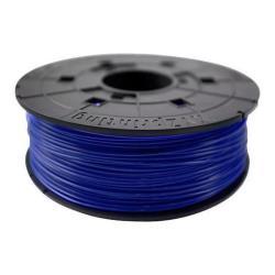 Bobina XYZ Printing - Abs violet 600 gr da vinci