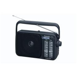 Radiosveglia Panasonic - Rf-2400