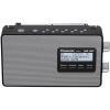 Radio Panasonic - Panasonic-RF-D10EG - Radio...