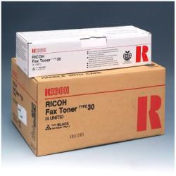 Toner Ricoh - Rfk3000l/bt