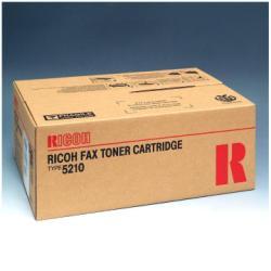 Kit toner e unità di sviluppo Ricoh - Type 5210