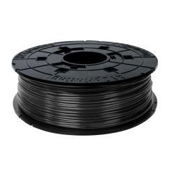 XYZ Printing - Pla black 600 gr da vinci