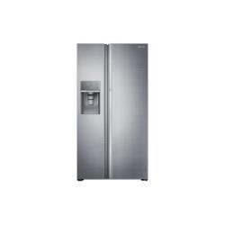 Frigorifero Samsung - Rh57h90707f