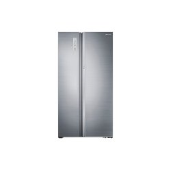 Frigorifero Samsung - Rh60h8160sl