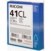 RHGC41LC - dettaglio 2
