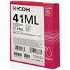 RHGC41LM - dettaglio 2