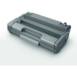 Toner Ricoh - 407646