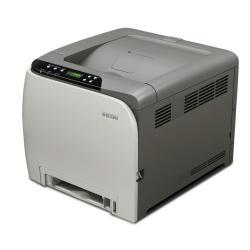 Stampante laser Ricoh - Aficio spc240dn